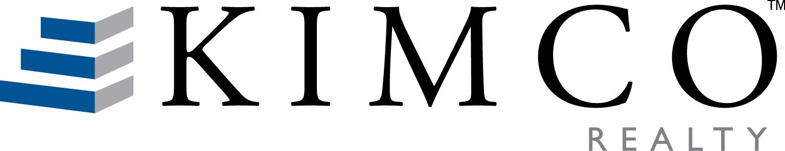 Kimco-realty-co-logo