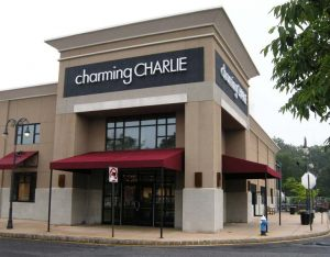 Charming Charlie - Mt. Laurel, NJ