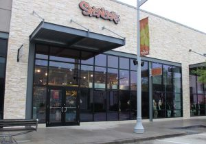 Spencer Gifts - Pearland Town Center
